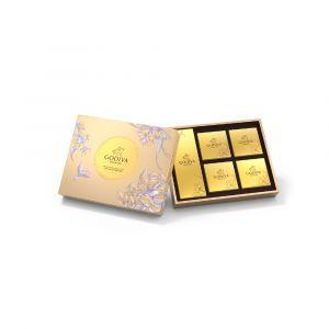 Mid-Autumn Chocolate Gift Box 8pcs